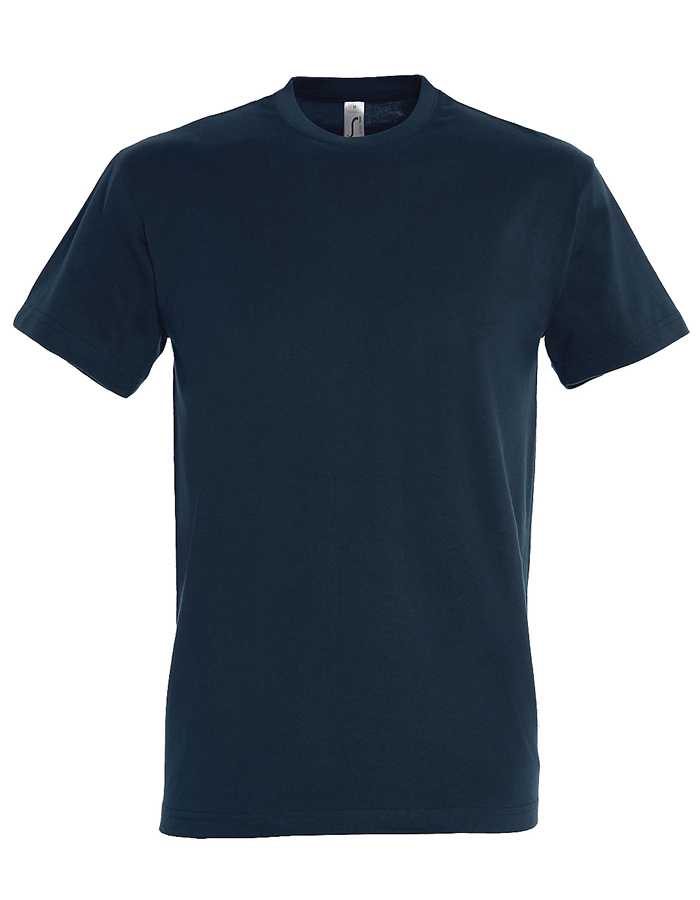 46ccab2cdcb95d Sol s Imperial T-Shirt (41 Farben erhältlich) - günstige Shirts